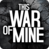 我的战争(This War of Mine)