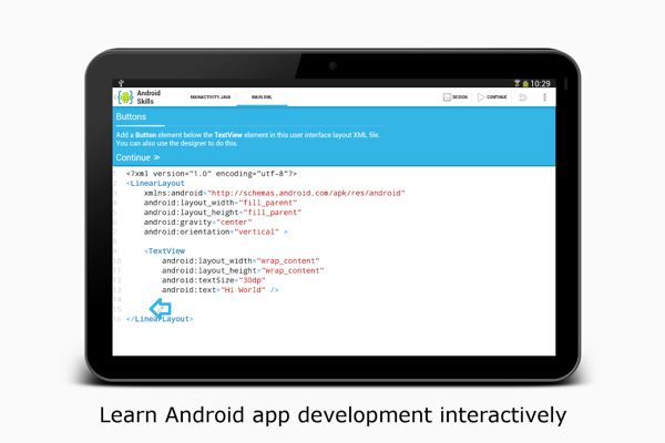 AIDE集成开发环境(AIDE Android Java IDE) v3.2.191128